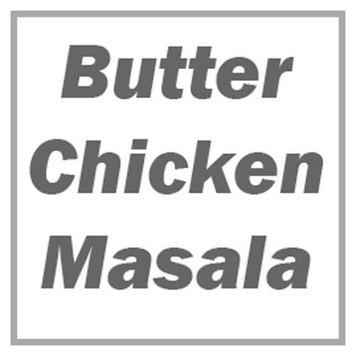 ButterChicken02