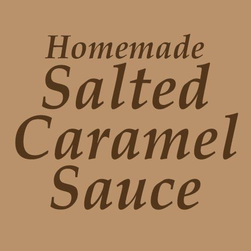 SaltedCaramelSauce01